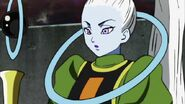 Dragon Ball Super Episode 111 0646