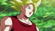 Dragon Ball Super Episode 113 0969