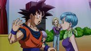 Dragon Ball Super Screenshot 0562