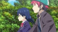 Food Wars Shokugeki no Soma Season 3 Episode 1 0144