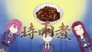 Food Wars Shokugeki no Soma Season 4 Episode 5 0308