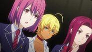 Food Wars Shokugeki no Soma Season 4 Episode 6 0463