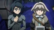 Gundam-2nd-season-episode-1310788 40109525051 o