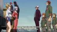 Gundam-2nd-season-episode-1330177 28307328059 o