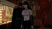 Justice-league-dark-94 42905426571 o
