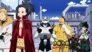 My Hero Academia Season 5 Episode 3 0469