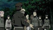 Naruto-shippden-episode-dub-444-0511 41623445595 o