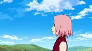 Naruto-shippuden-episode-408-151 26249417788 o