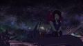 SymbioteWar31705 (19)