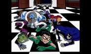 Teen Titans Forces of Nature4600001 (1132)