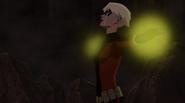 Teen Titans the Judas Contract (1205)