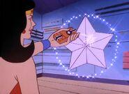 The-legendary-super-powers-show-s1e01b-the-bride-of-darkseid-part-two-0897 42522084645 o