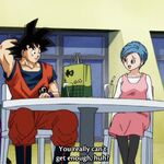 Watch-dragon-ball-super-77-0563 44932922131 o.jpg