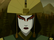 250px-Avatar Kyoshi.png