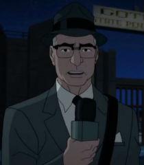 Announcer-batman-vs-two-face-10.5.jpg