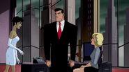 Batman Mystery of the Batwoman Movie (536)