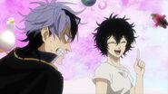 Black Clover Episode 111 0441