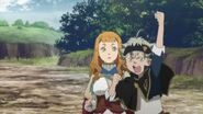 Black Clover Episode 74 0946