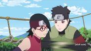 Boruto Naruto Next Generations Episode 38 0738
