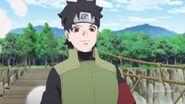 Boruto Naruto Next Generations Episode 38 0906