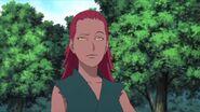 Boruto Naruto Next Generations Episode 67 0280
