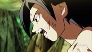 Dragon Ball Super Episode 112 0354