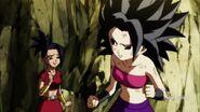 Dragon Ball Super Episode 112 0371