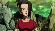 Dragon Ball Super Episode 113 0728
