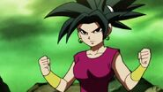 Dragon Ball Super Episode 115 0570