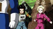 Dragon Ball Super Episode 121 0445