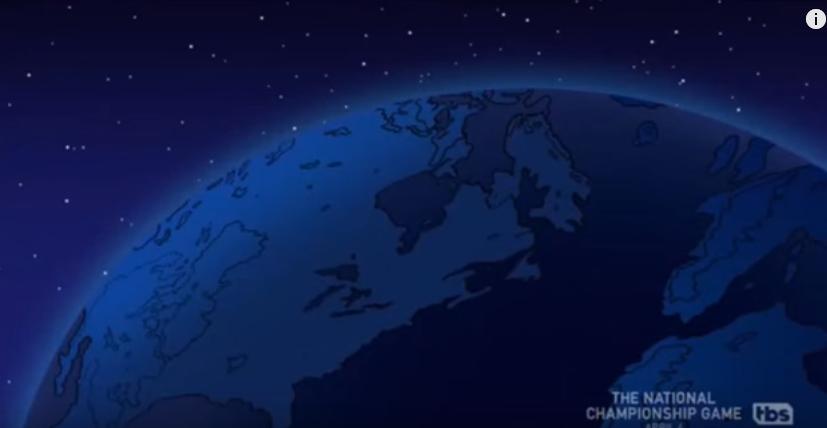 Earth (American Dad)