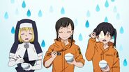 Fire Force Episode 17 0901
