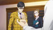 Food Wars! Shokugeki no Soma Season 3 Episode 7 0614
