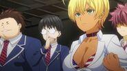 Food Wars Shokugeki no Soma Season 4 Episode 5 0667