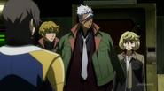 Gundam Orphans S2 (24)