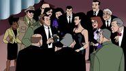 Justice-league-s02e07---maid-of-honor-1-0054 27955931567 o