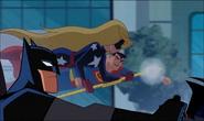 Justice League Action Women (290)