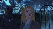 Marvels Avengers Assemble Season 4 Episode 13 (30)
