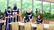 My Hero Academia 2nd Season Episode 06.720p 0348