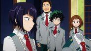 My Hero Academia Season 4 Episode 19 0659