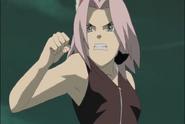 Naruto-s189-305 26375442418 o