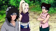 Naruto-shippden-episode-dub-438-1009 42286487042 o