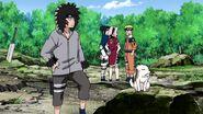 Naruto-shippden-episode-dub-440-0223 28461238328 o