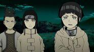 Naruto-shippden-episode-dub-440-0414 42334041421 o