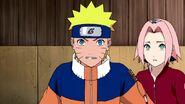 Naruto-shippden-episode-dub-442-0471 41802959414 o