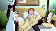 Naruto-shippuden-episode-40612421 39001089265 o