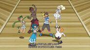 Pokemon Sun & Moon Episode 129 0967