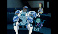 Teen Titans Forces of Nature4600001 (2274)