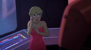 Teen Titans the Judas Contract (606)
