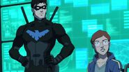 Young.Justice.S03E08 0845